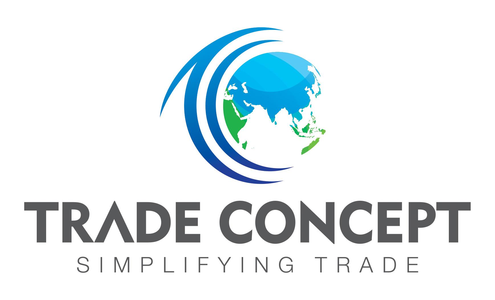 Trade Concept